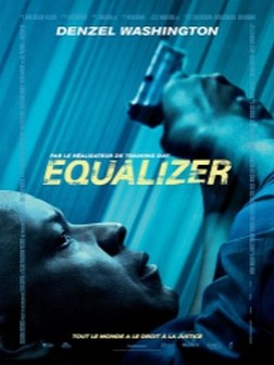regarder equalizer 2014 en streaming vf papystreaming. Black Bedroom Furniture Sets. Home Design Ideas